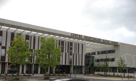 Centre Hospitalier Alpes Léman (CHAL)