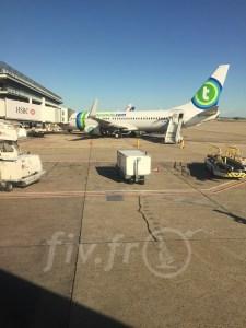 aeroport-orly-sud-10