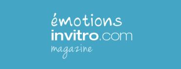 emotions in vitro logo