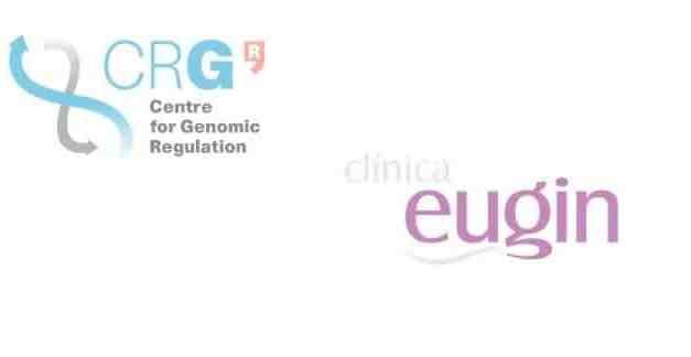 Eugin signe un partenariat pour mieux comprendre le vieillissement des ovules