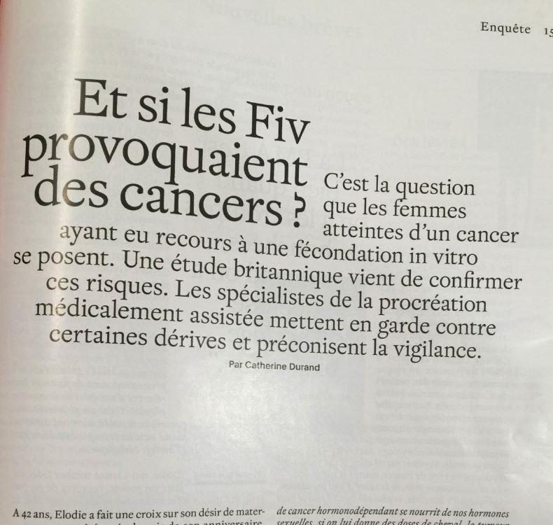 fiv-cancer