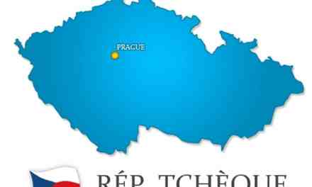 FIV en République Tchèque