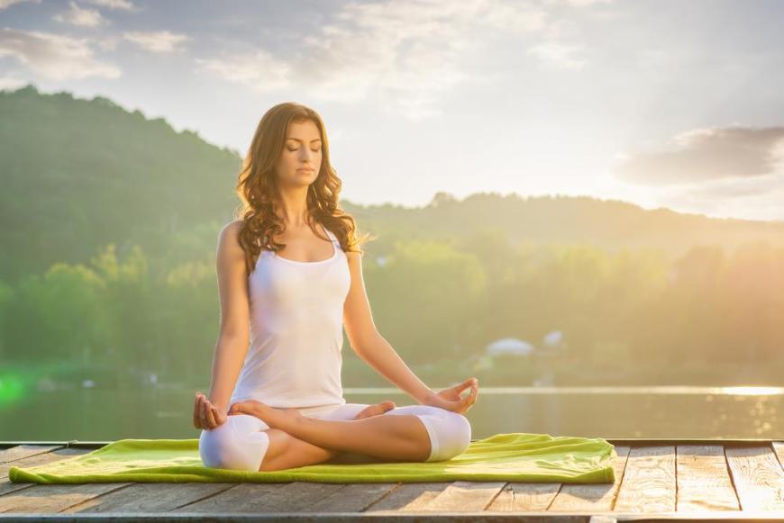 sport-yoga