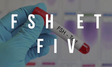 FSH et FIV