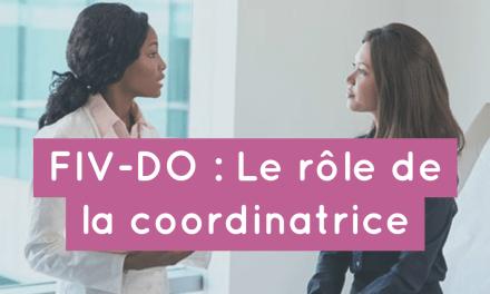 Don d'ovocytes à l'étranger : quel est le rôle de la coordinatrice ?