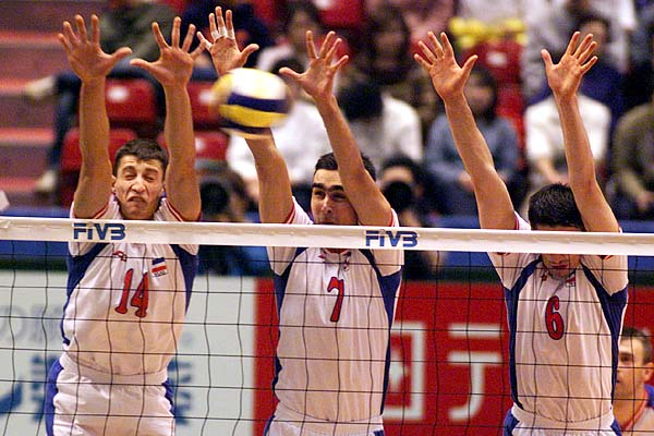 Aes volleyball scores / Online virtual money betting