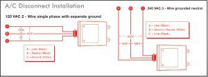 Hard Start|Hard Start Kit|Start Capacitor|Compressor for air Conditioning|Start Assist|521