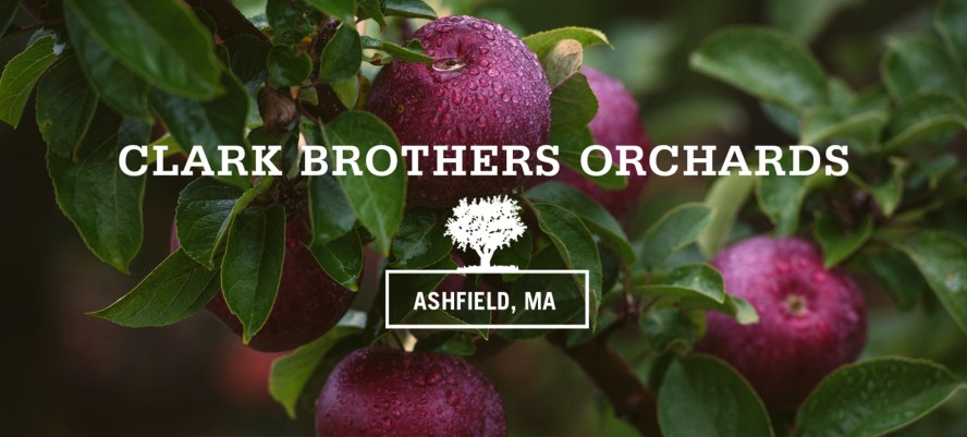 FAF_Web_CBO_Header Clark Brothers Orchards