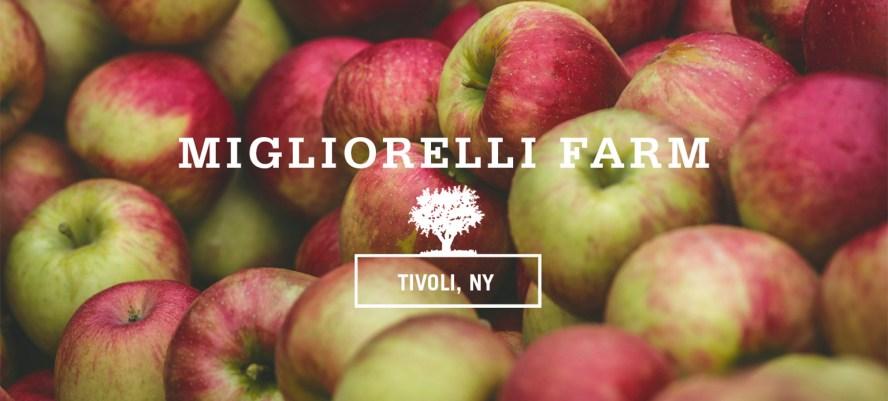 FAF_Web_MGF_Header Migliorelli Farm