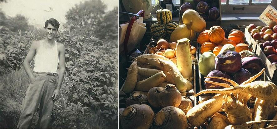 FAF_Web_MIG_Image2 Migliorelli Farm