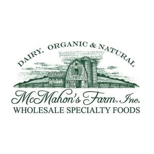 McMahons's Farm - Five Acre Farms
