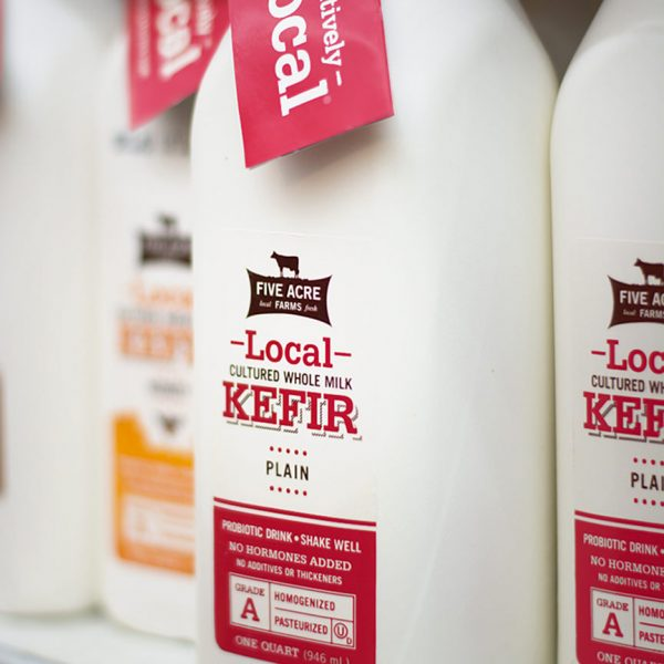 DSC_4325_sm17-600x600 Farm to Shelf: How Our Honey Kefir Gets to You
