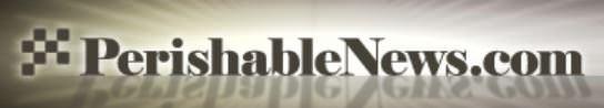 Perishable News - Five Acre Farms