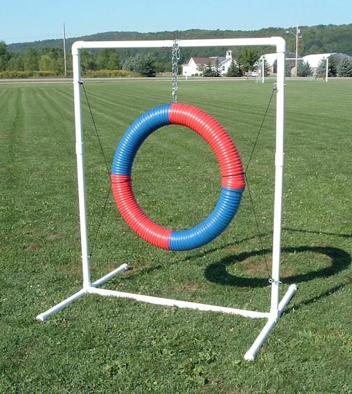 Diy Dog Training Equipment