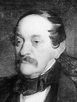 Anton Dreher