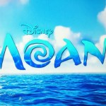 Lessons Learned from Disney's Moana