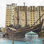 Lake Buena Vista Resort Village & Spa: A Family Place to Relax and Recharge
