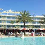 Why Our Family Loves to Stay at Cabana Bay Beach Resort (Universal Orlando)