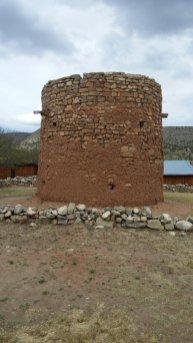 The Torreon
