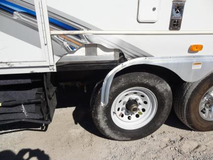 tpms-tire-blowout-damage-on-an-rv