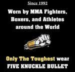 FKB Vintage Sweat Pants<br/> Original 44 MAG