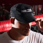TAKE NOTICE! from FIVE KNUCKLE BULLET <br>GI Military Style Hat – Embroidered logo