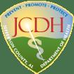 JCDH-Shield-Logo