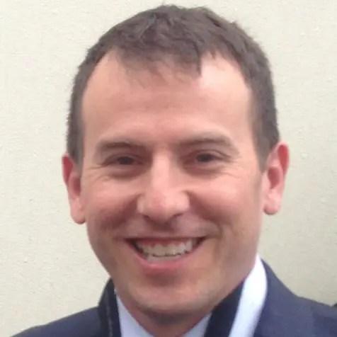 Ethan Skolnick