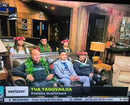 Miami Dolphins: Tua Tagovailoa era officially begins in earnest