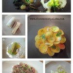 Oxheart Houston – Creative cuisine, amazing dining experience!