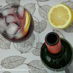 Tinto de Verano Recipe | Five Senses Palate