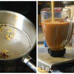 Homemade Chai Latte Recipe | Five Senses Palate