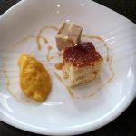 Sabores de Venezuela Five Course Dinner | Five Senses Palate