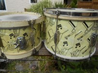 Ludwig-Top-Hat-and-Cane-Restoration-Project-4