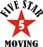 5-star-moving-footer