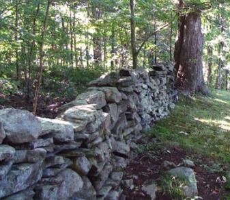 Good Fences Make Good Neighbors Mending Wall By Robert Frost