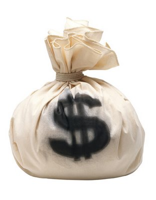 money_bag_with_dollar_sign