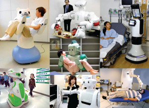 robots-hospital-medicine-technology