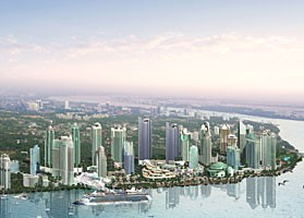 malaysia property market2