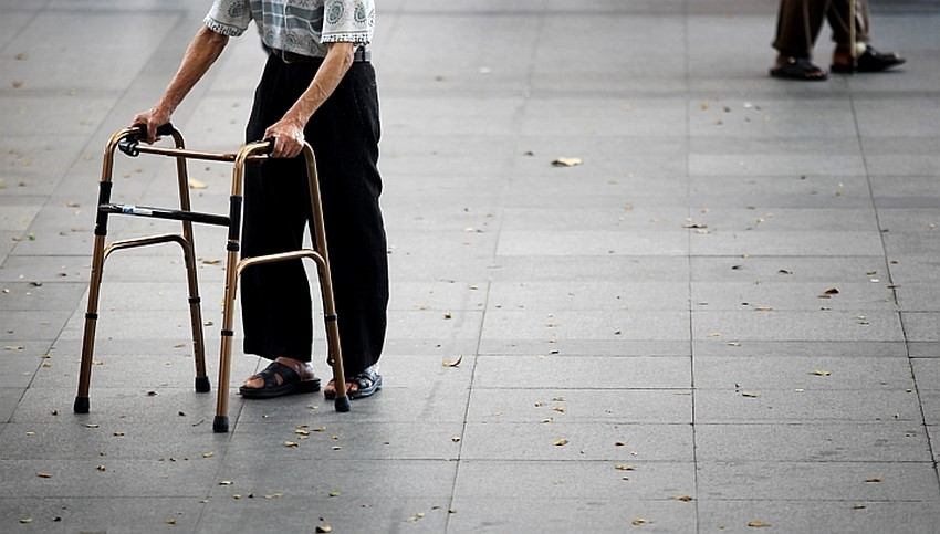 making singapore more accessible to the elderly 1