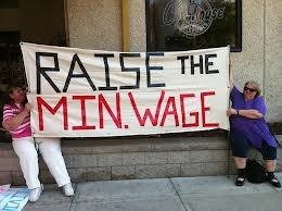 wage3