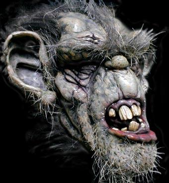troll-723591