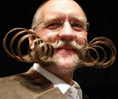 Crazy-Moustache