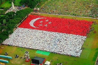 Singapore-Flag-2