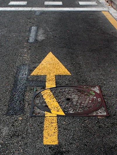 funny-ocd-pictures-street-arrow