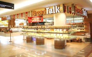 BreadTalk-Logo-Shop1