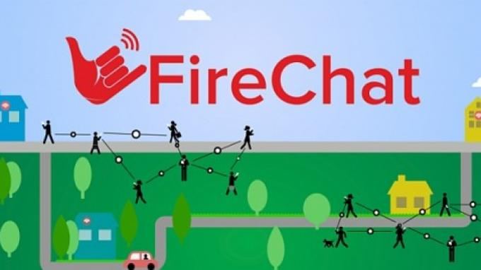 20140930_100424_firechat-demo