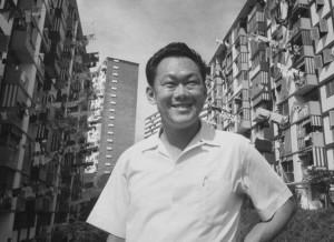 Lee-Kuan-Yew-HDB-flats-300x218