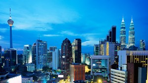 kl_city_view_b