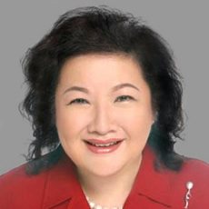 EY_Singapore_Head_of_Advisory_Mildred_Tan
